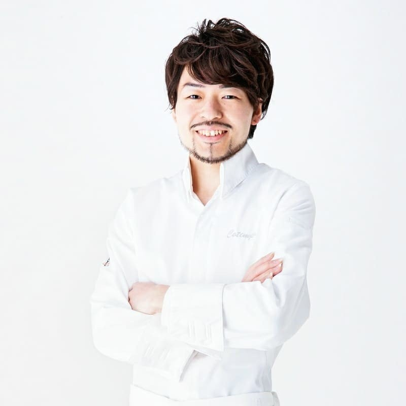 Kazuhiro Cotempa